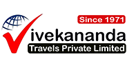 Best Travel Agency in Kerala