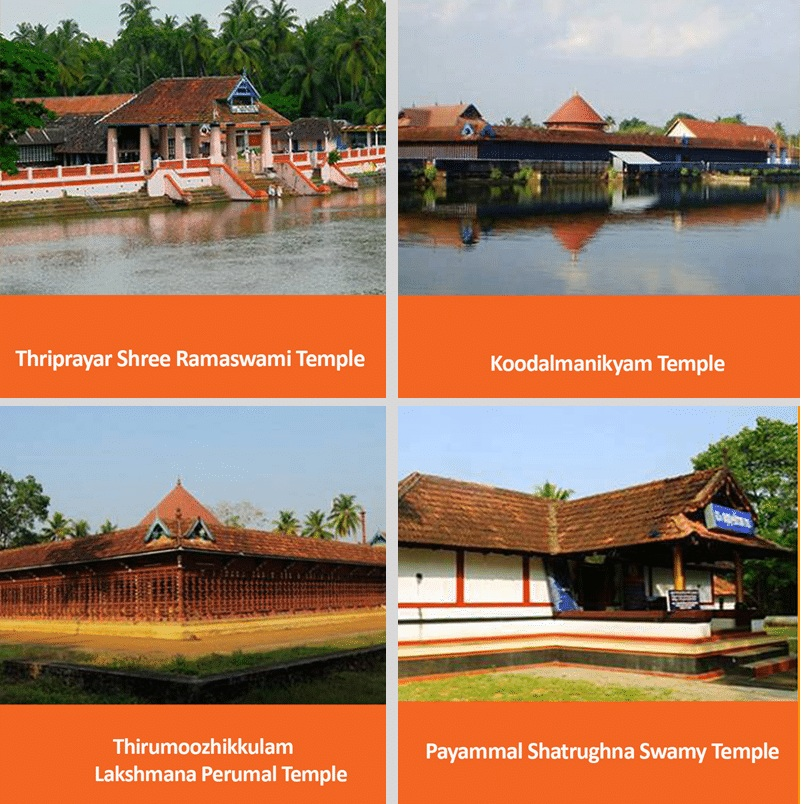 Best Tour Operator in Kerala